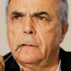 Nicolae Manolescu, oleacă de demagogie