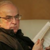"""Norman Manea 75 – a Celebration"", la New York şi Suceava"