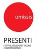 """Spectacolul """"Dedublarea"""", prezent la Festivalul de artă contemporană """"Omissis"""" din Italia"""