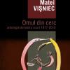 """""""Omul din cerc"""" de Matei Vişniec, lansat la festCO 2011"""