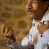 Pierre Rabhi conferenţiază la Timişoara