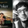 """""""Poker"""" de Bogdan Coşa, lansat  la Braşov"""