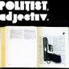 """""""Poliţist, adjectiv"""", prezentat la Berlin"""