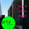 Noul număr al revistei ARTA, lansat vineri la librăria Cǎrtureşti Verona
