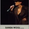 Gypsy-jazz şi cântecele Mariei Tănase, prezentate la Berlin