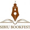 Mihai Curtean, Călin Sămărghiţan, Niu Herişanu, Dan Herciu, la SibiuBookFest