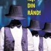 """O nouă ediţie a romanului """"Ieşi din rând!"""" de Stelian Ţurlea"""