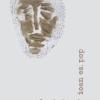 """unelte de dormit. Cu 10 desene de Dumitru Gorzo"" de Ioan Es. Pop"
