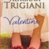 """""""Valentine"""" de Adriana Trigiani, dezbătut la o nouă seară 121.ro"""