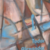 """Vizitatorul"" de Tudor Alexander"