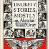 """Sărmane creaturi"" de Alasdair Gray, laureat al Whitbread Novel Award"