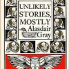 """Sărmane creaturi"" de Alasdair Gray, laureat al Whitbread Novel Award"