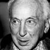 Selecţie de fotografii semnate de André Kertész, expuse la MNAC