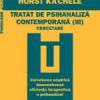 """""""Tratat de psihanaliză contemporană. Cercetare"""" de Helmut Thomä şi Horst Kächele"""