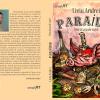"""""""Paraidis-literatură de cuţit"""" de Liviu Andrei"""