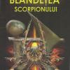 """""""Blândeţea scorpionului"""" de Simona-Grazia Dima"""