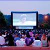 Festivalul de Film CINEVIL, la Râmnicu Vâlcea