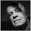 Cormac McCarthy, laureat cu Pulitzer, tradus din nou în română
