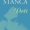 """Doti"" de Radu Stanca"