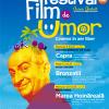 """""""Marea hoinăreală/La grande vadrouille"""" la Festivalul filmului de umor din Timişoara"""