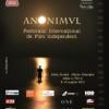"""""""The Tree of Life"""", cu Brad Pitt, va deschide Festivalul Internaţional de Film Independent ANONIMUL"""