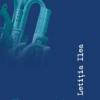 """""""Blues pentru cai verzi"""" de Letiţia Ilea, tradus în franceză"""
