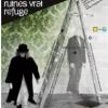 """""""Ruins True"""", în regia lui Tompa Gábor, la Festivalul de Teatru Avignon OFF"""