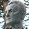 "Luna ""Traian Chelariu"" la Biblioteca Bucovinei"