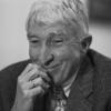 """Rabbit se odihneşte"" de John Updike"