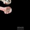 """Vineri"" de Aleksandar Stoicovici"