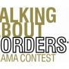 """""""Talking about borders"""", concurs de dramaturgie pentru scriitorii români"""