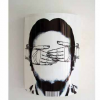 """Radu Buriac, laureat al """"E&H Ochsenfeld Residency Award"""" la Bienala Internaţională de Gravură Experimentală"""