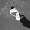 "Solo show Ciprian Ciuclea: ""Apparent Silence"", în Portugalia"