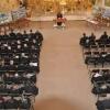 Conferinţa Asociaţiei de Literatură Generală şi Comparată din România, la Braşov