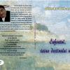 """""""Eufratul, taina destinului meu"""" de Sherko Bekas"""