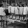 """Proiectul de intermediere culturală """"Împreună"""" destinat copiilor români şi moldoveni din Roma şi comunele limitrofe"""