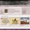 Dacoromanica.ro – Biblioteca digitală românească a scanat trei milioane de pagini de carte