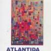 """""""Atlantida există"""" de Dan Dănilă"""