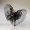 Burse de mobilitate pentru profesioniştii din zona dansului contemporan