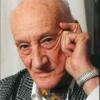 """""""Neagu Djuvara – Şocul întoarcerii în ţară"""", un audiobook în lectura autorului"""