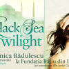 """Black sea twilight"" de Domnica Rădulescu, prezentat la Londra"