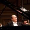 Pianistul român Eduard Stan va concerta la Varşovia