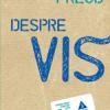 """""""Despre vis"""" de Sigmund Freud, la Editura Trei"""
