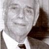 """Centenar George Ivaşcu la """"Colocviile de marţi"""""""