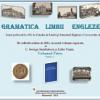 """A apărut în format electronic """"Gramatica limbii engleze. Volumele 4, 5 şi 6"""""""