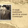 """Ion Hangiu – """"O viaţă închinată şcolii şi presei româneşti"""""""