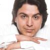 Tenorul ONB Hector Lopez, laureat în Polonia