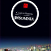 """Insomnia"" de Charlie Huston"