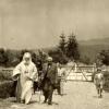 """""""125 de ani de la naşterea istoricului de artă bizantină Ion D. Ştefănescu"""""""