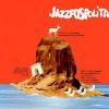 Jazzpospolita, jazz din Polonia, la Green Hours